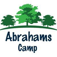Abrahams Camp