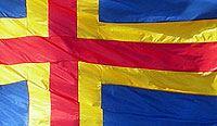Autonomy day in Kastelholm