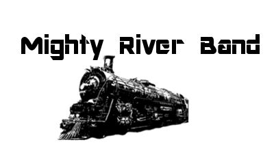 Mighty River Band