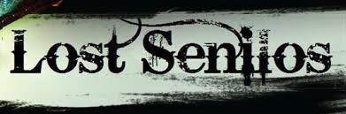 Lost Senilos