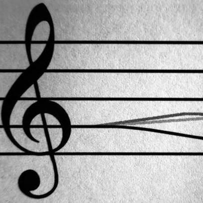 Musik: Marlys vår-pianokonsert