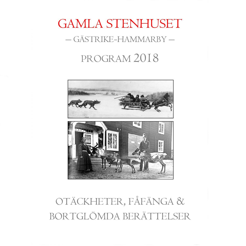 Avrättningsplatser i Gästrikland