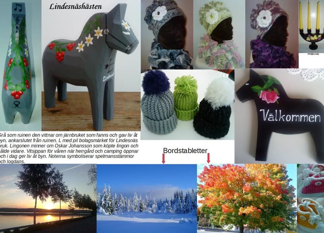 Crafts Sale and Exhibition