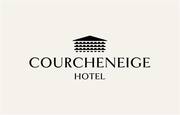 HOTEL COURCHENEIGE