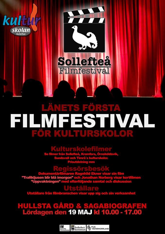 Sollefteå Filmfestival