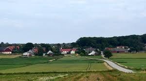 Istaby village