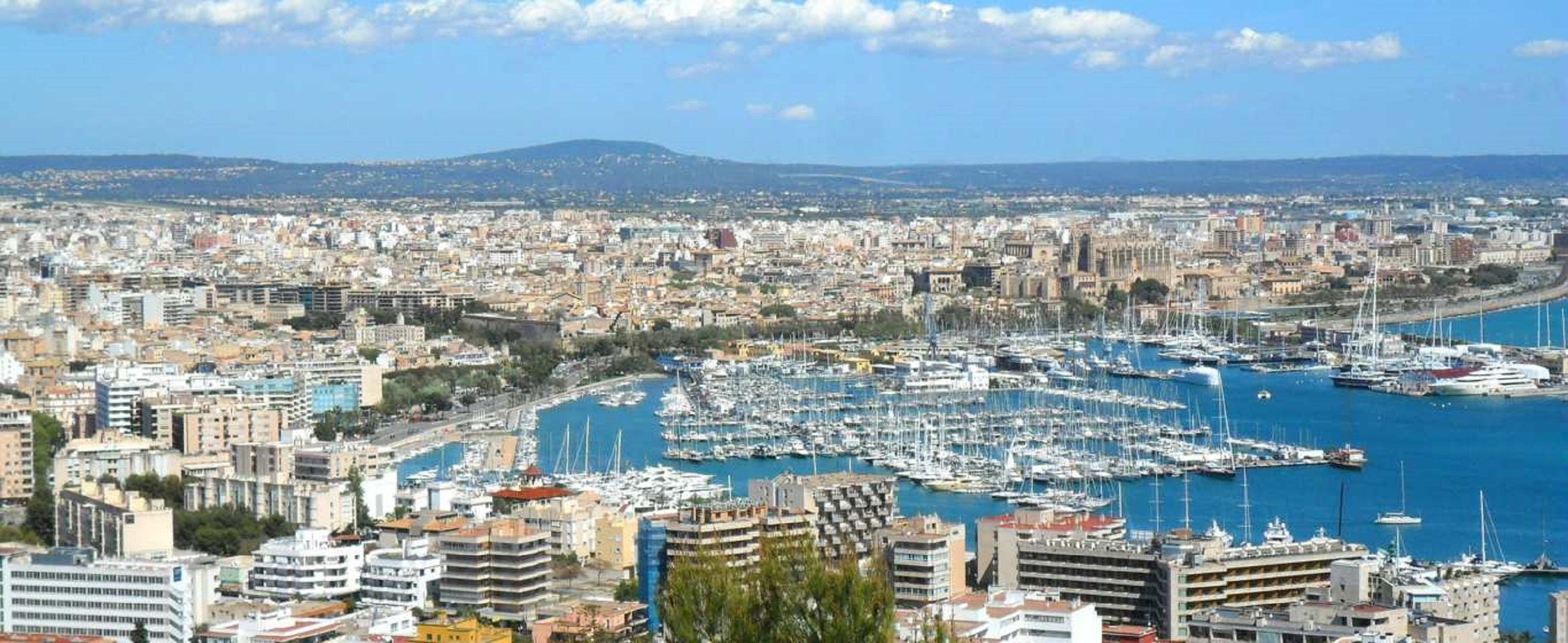 © Fastighetsbyrån Ängelholm, Föreläsning: köpa bostad i Spanien