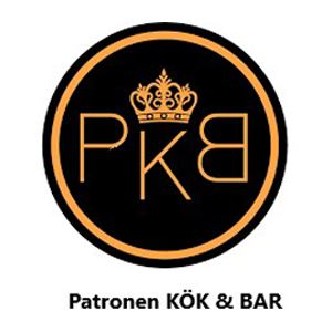 Patronen KÖK & BAR