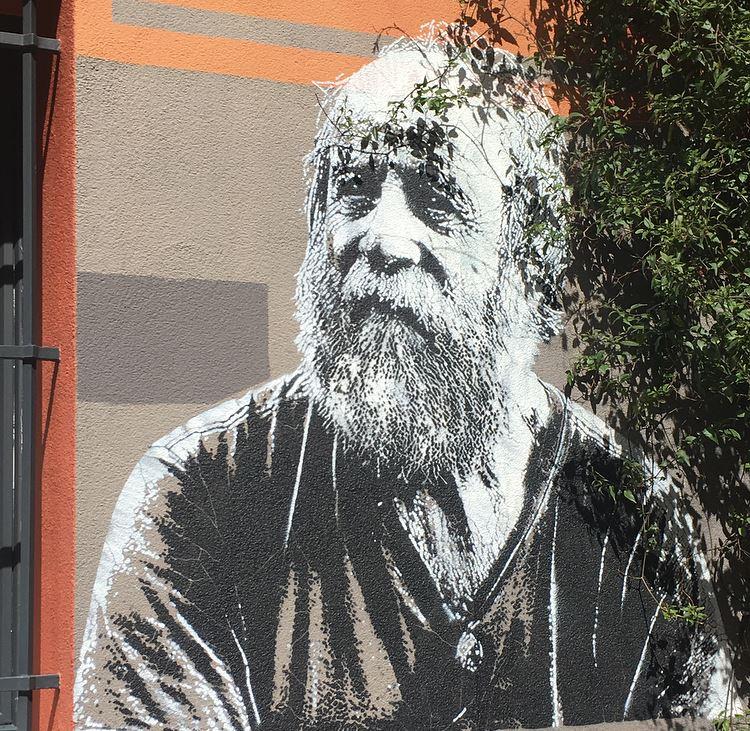 Montpellier Street ART con UrbanBike City Tour
