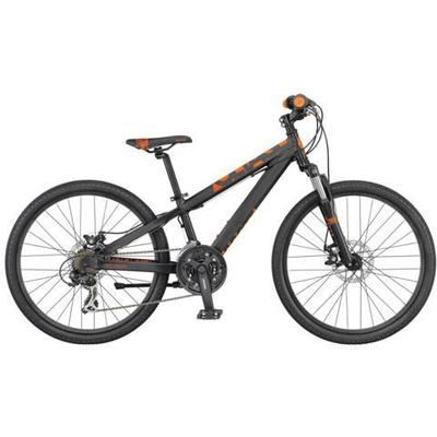Mountain Bike – Scott Voltage JR 24