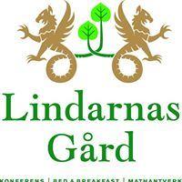 Lindarnas Gård i Lingbo