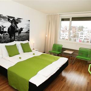 Jæren Hotel