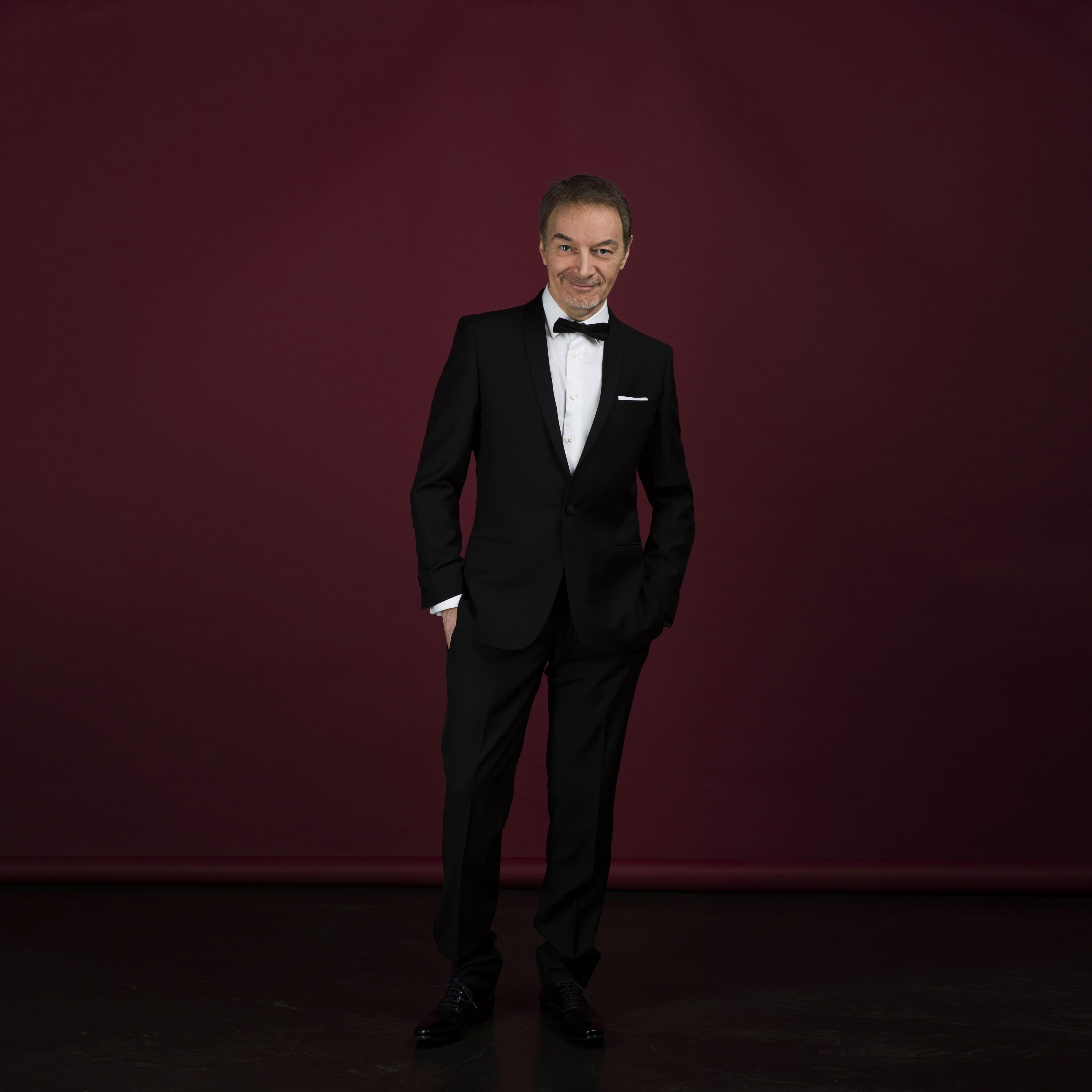 Concert Philippe Alègre