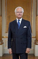 © Copyright Kungahuset.se, I Kungens tjänst