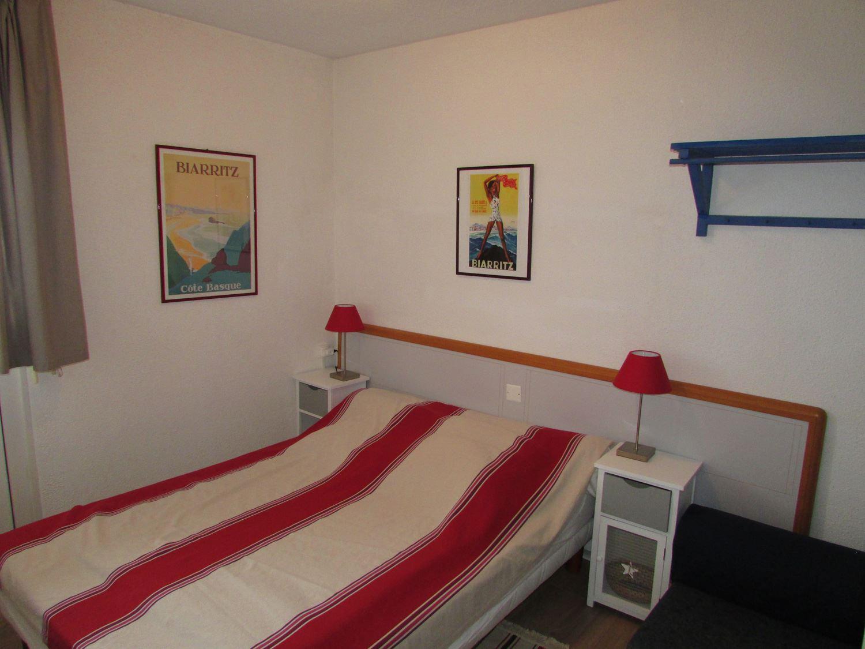 Apartment Bonal-Lambert - ANG1234
