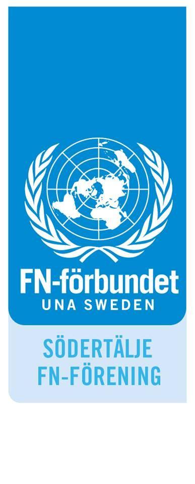 FN-temavecka