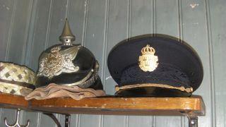 Gunnarn Museum