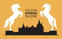 Kalmar Horse Show