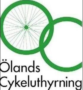 Ölands cykeluthyrning Kalmar