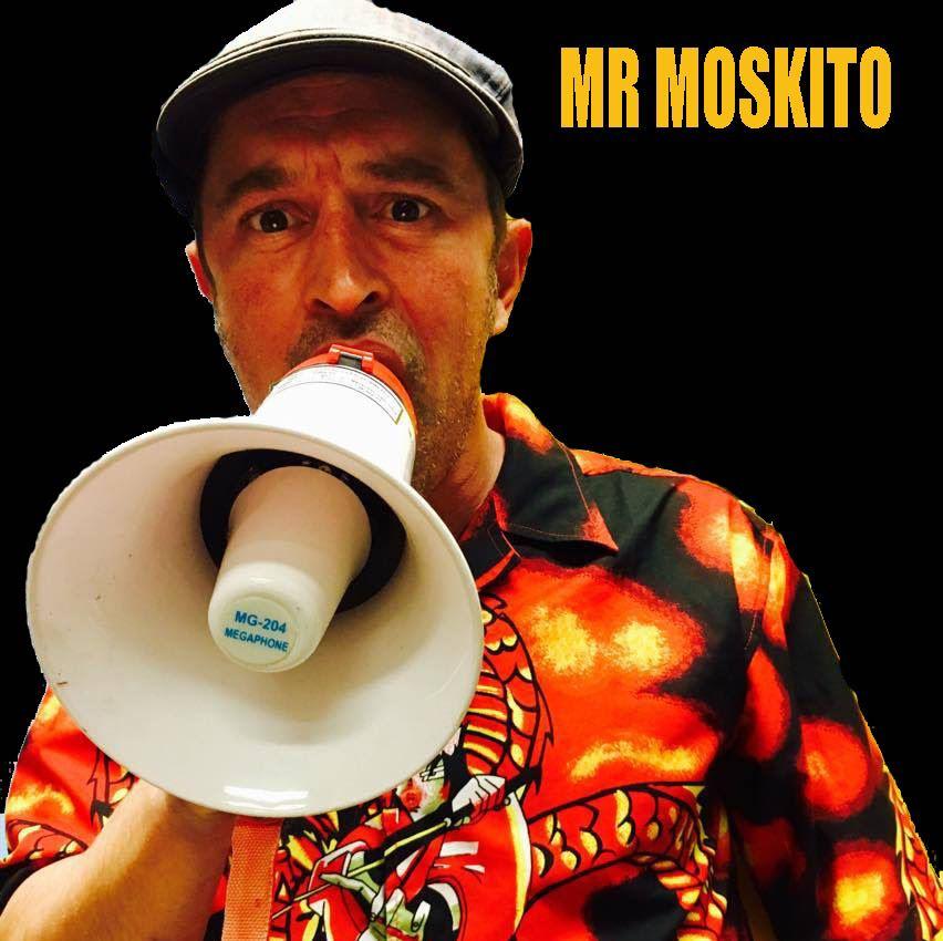 FESTIVAL VIBRATIONS : Loscar Combo & DJ MOSKITO (soirée d'ouverture), samedi 25 août