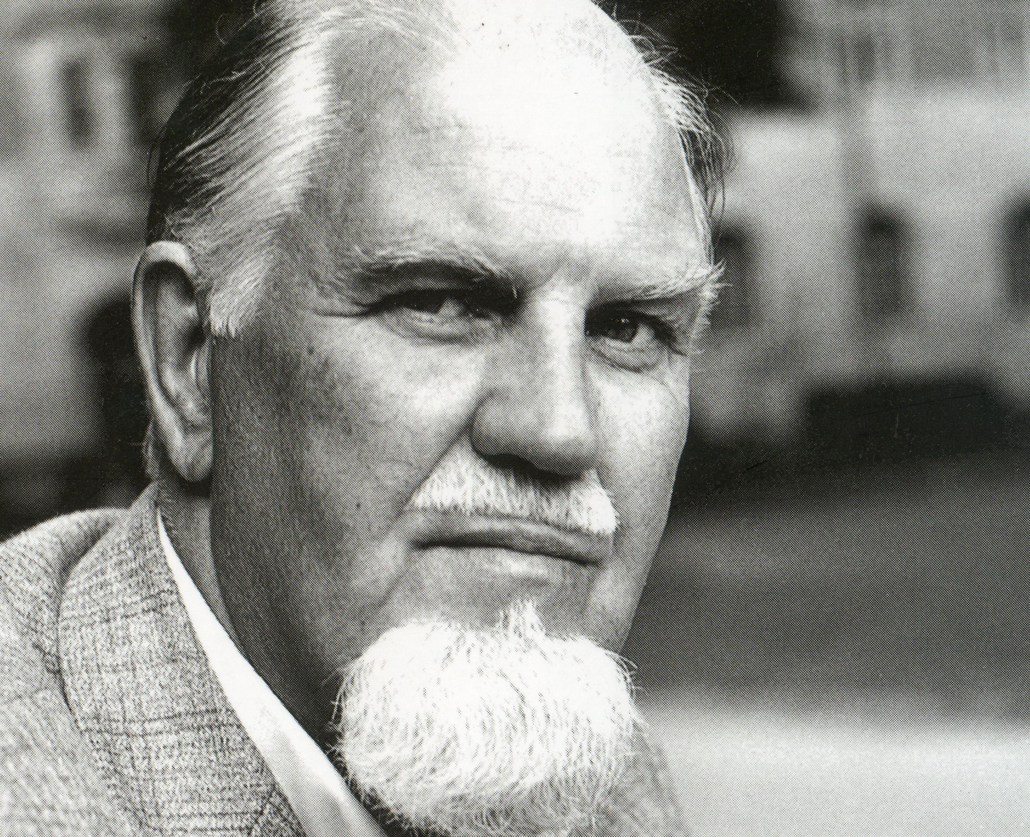 Harald Borgström, Stig Sjödin-dagen