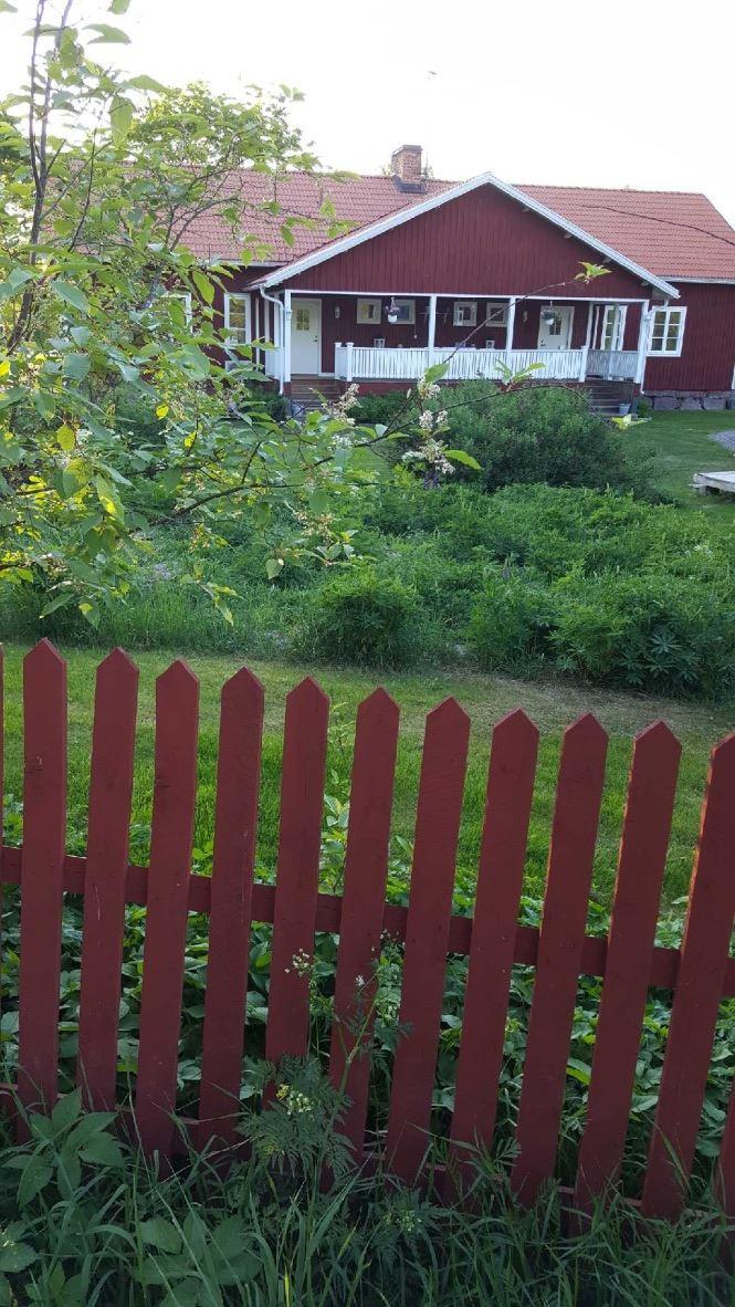 Strömbacka Bruk Bjuråker,  © Strömbacka Bruk Bjuråker, Strömbacka Brukslänga