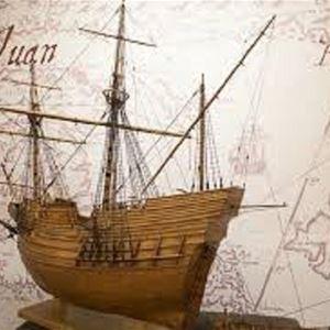 Chasse aux baleines, passé maritime basque (départ Bayonne)