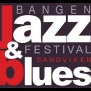 Bangen Jazz och Blues Festivalen startar