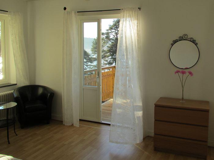 Härnösand/Snibben, STF Gästehaus