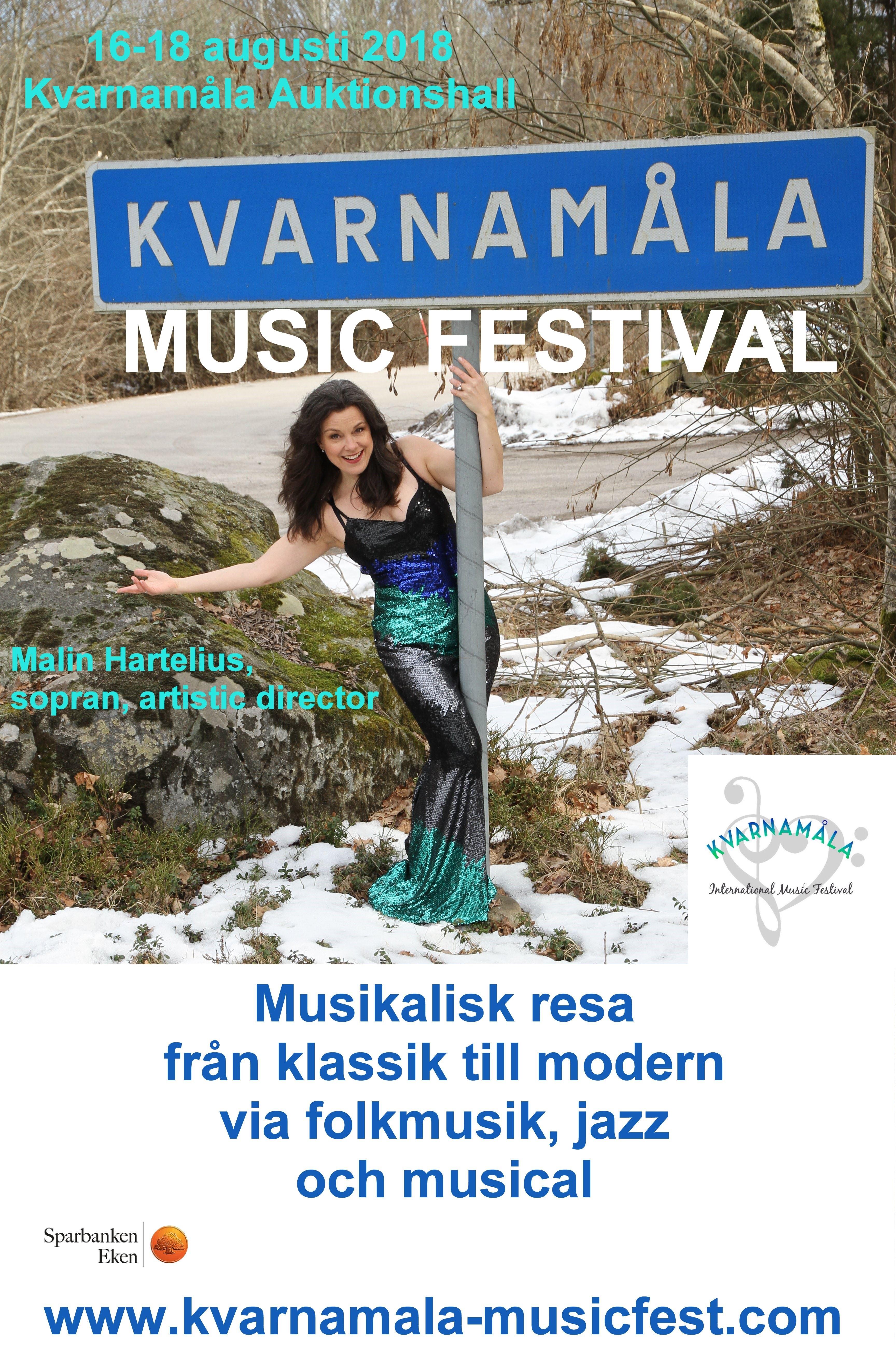 Festival: