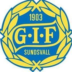 Fotboll, Allsvenskan: GIF Sundsvall-IFK Norrköping