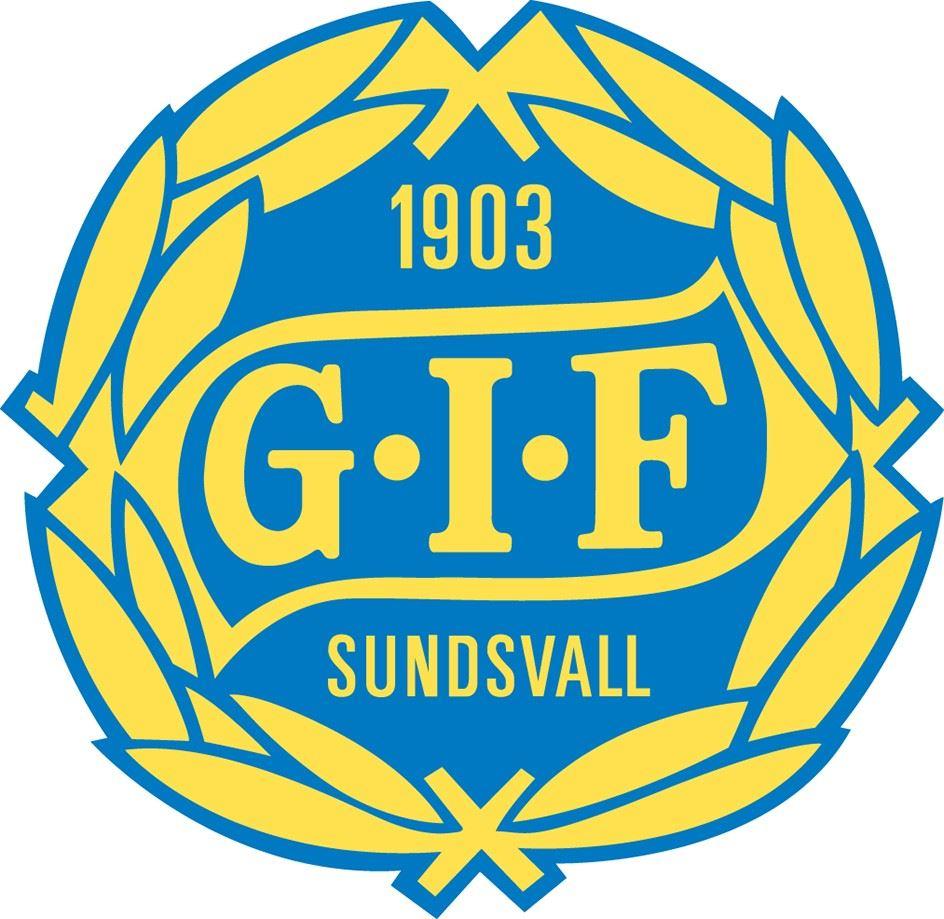 Fotboll, Allsvenskan: GIF Sundsvall-Djurgården