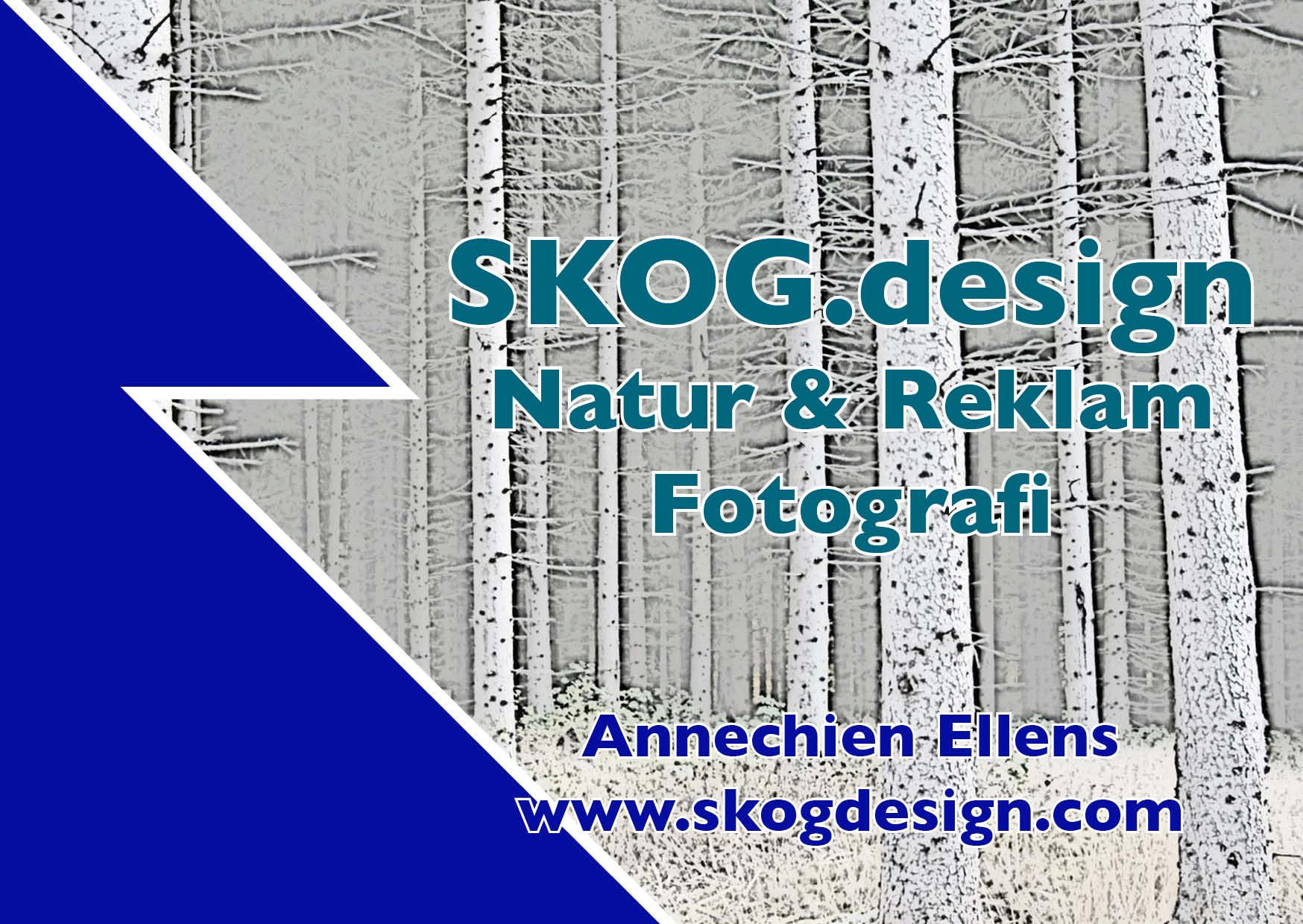 SKOG.design