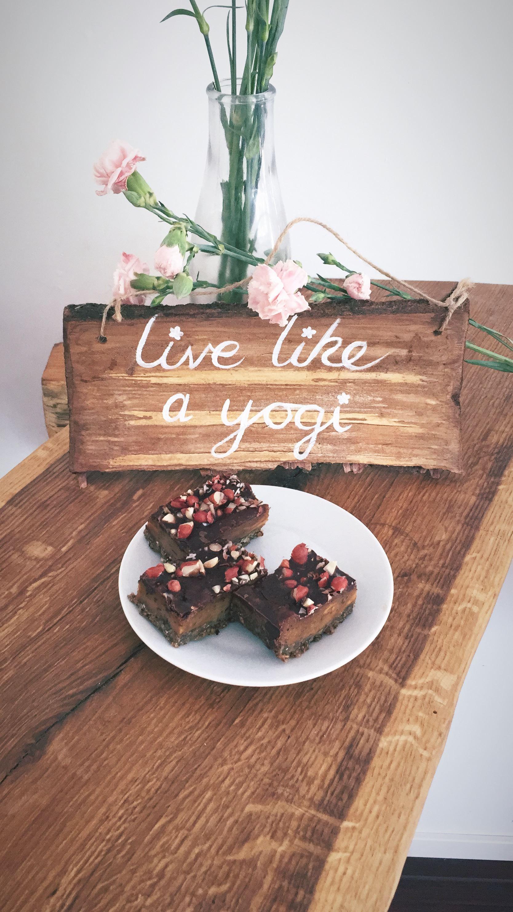 The Greenhouse Wellness and Yoga Studio