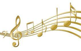 Musik i sommarkväll Ö Hoby kyrka
