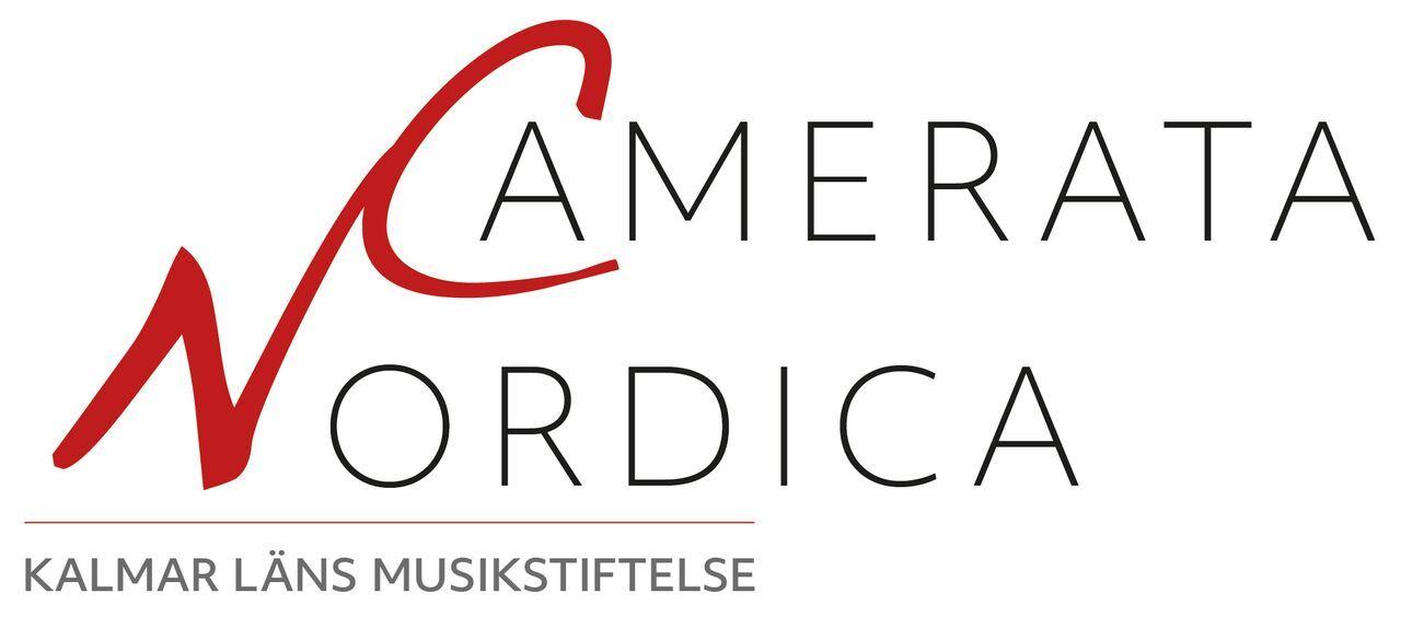 Camerata Nordica på Prästgårdens Café