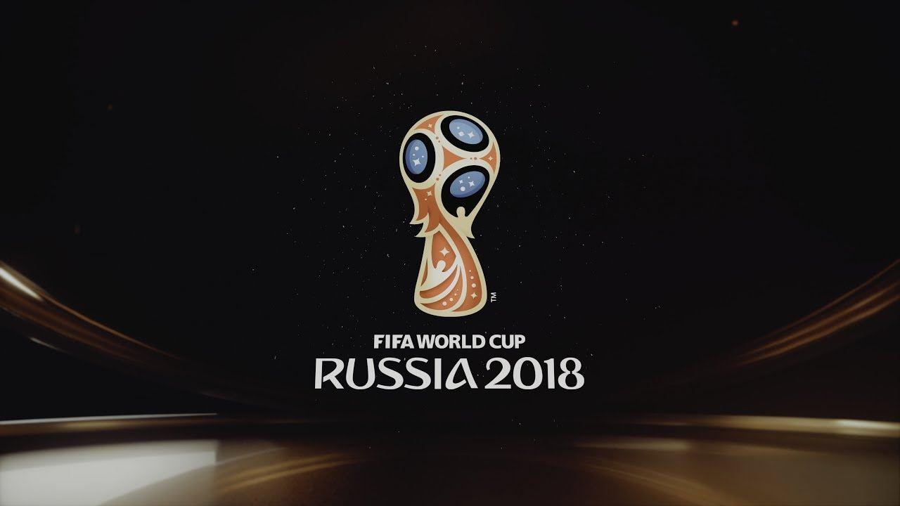 Fotbolls-VM - Här visas det!