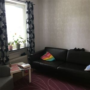 HL054 Lägenhet Solliden