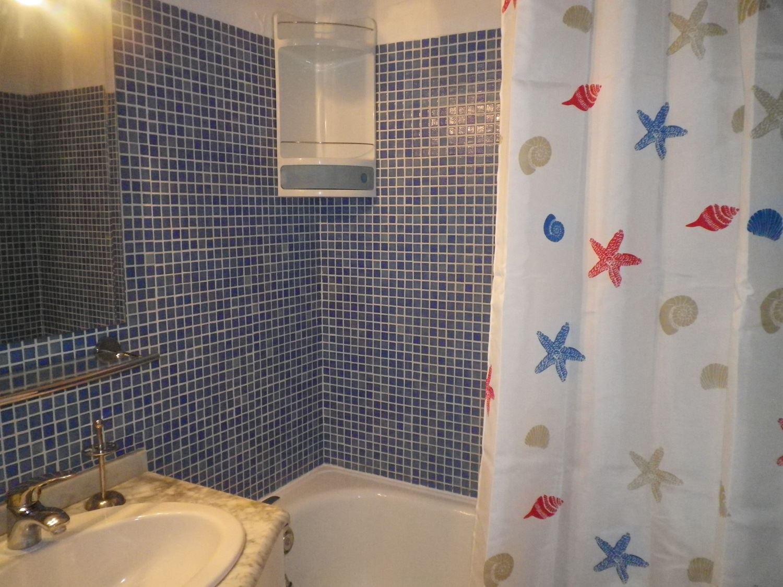 Appartement Sanchez - Ref : ANG1224