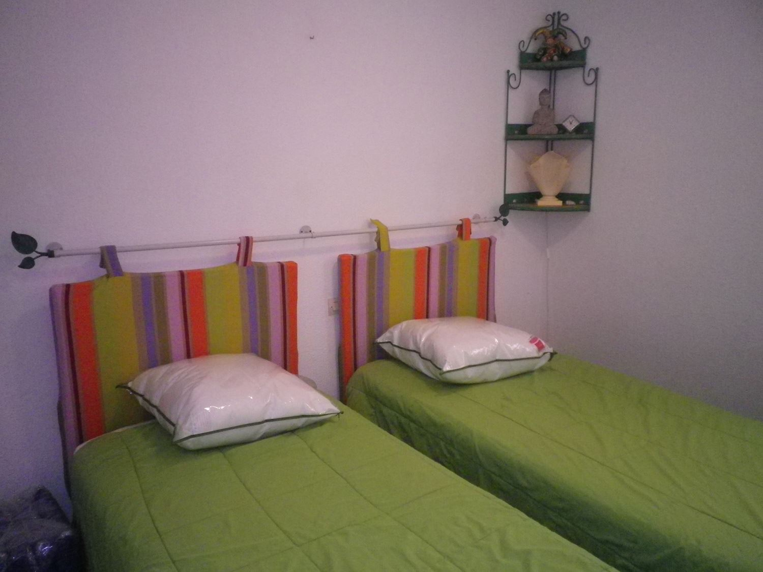 Apartment Sanchez - ANG1224