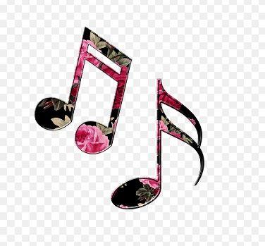 Musikbingo