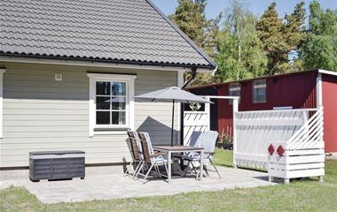 Sysne/Gammelgarn - S42194