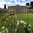 Dégustation de vins et visite - Château de Pennautier
