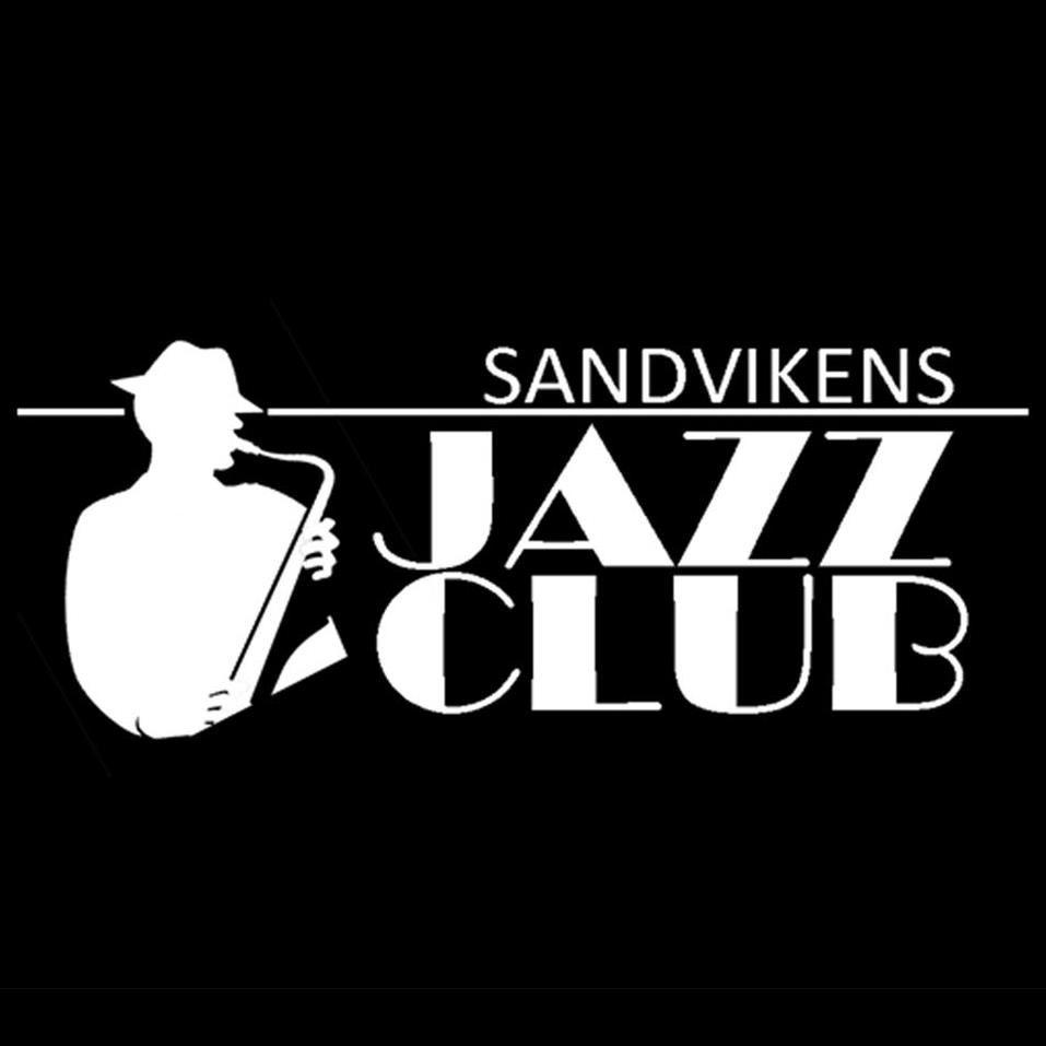 Jazzklubben - Niklas Bjarnehäll Trio med Krister Andersson