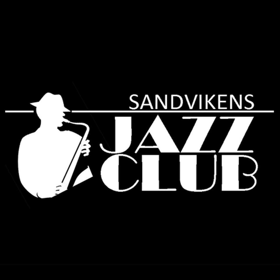 Jazzklubben - Kjell Fernström Kvintett med Isabella Lundgren och Jonas Jonasson