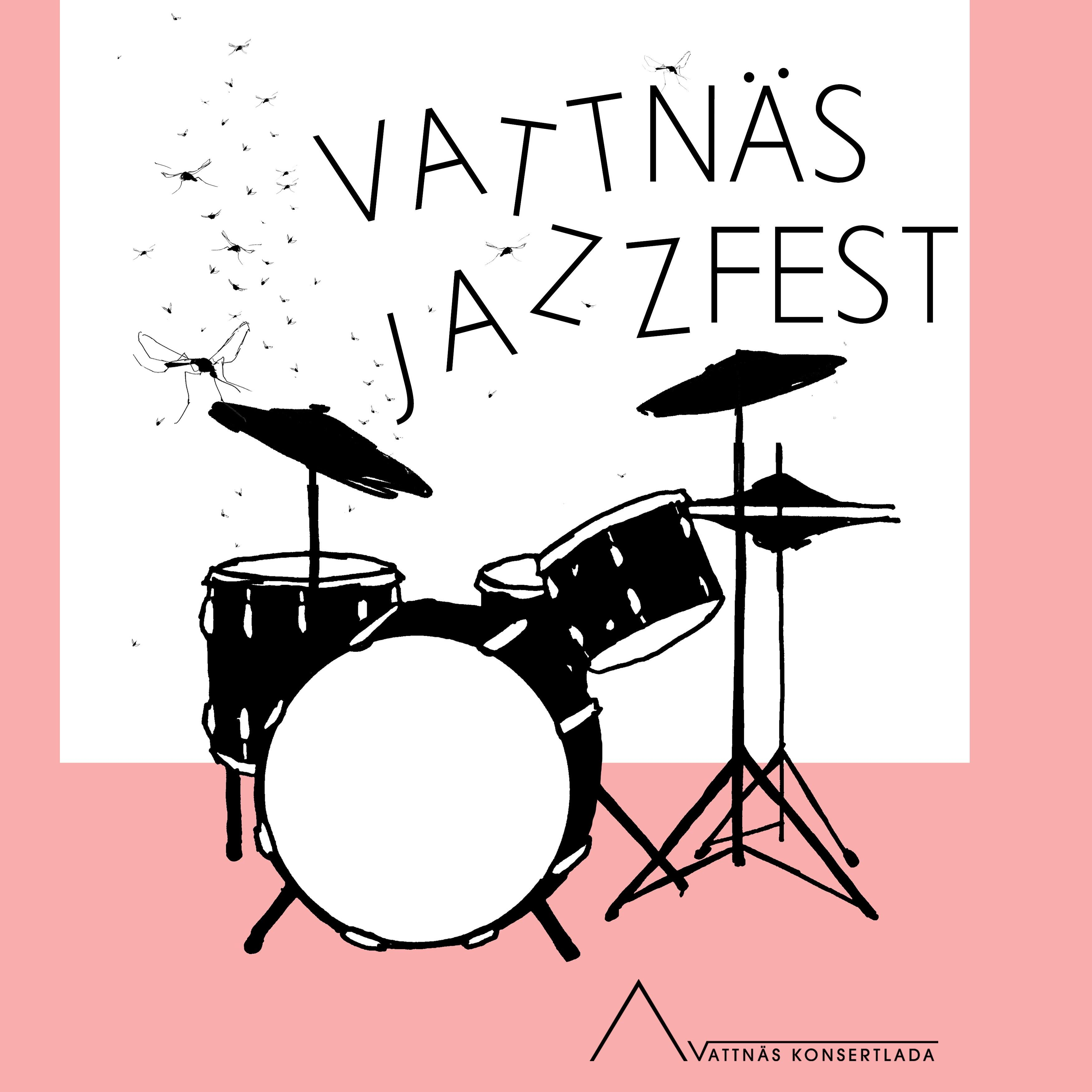 Vattnäs Jazzfest