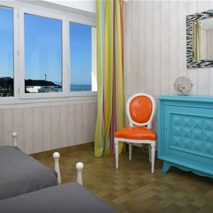 Apartment Air Vagues - ANG2209