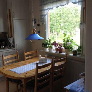 HL058 Lägenhet på Frösön