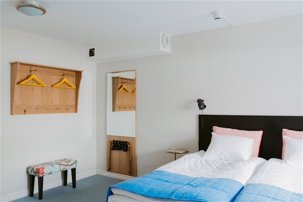 2Home Hotel Gävle