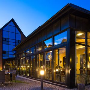 Clarion Collection Hotel carlskrona (copy) (copy)